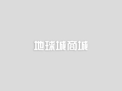 北京好师傅汽车陪练服务公司