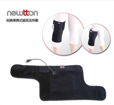 纽腾便携式超低压热敷 NT95-4(护膝)