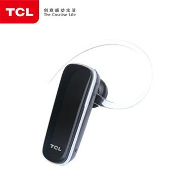 TCL 無線音樂立體聲藍牙 BH-51(包郵)