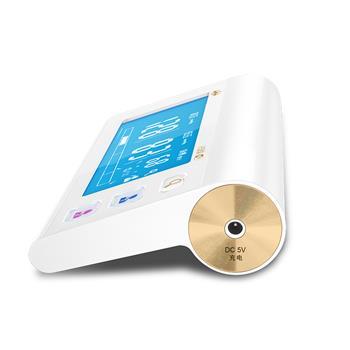 乐心 i5 升级版 电子血压计 家用上臂式 WiFi传输数据 智能远程血压计 微信互联