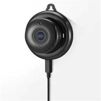 V3无线智能摄像机 超长待机 清晰画质 1080p