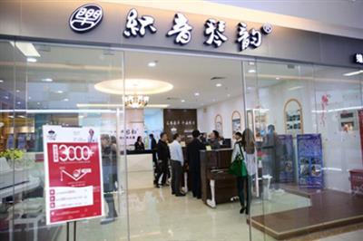 北京赵老师二手钢琴回收,钢琴回收服务公司