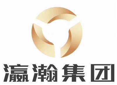 中投瀛瀚(北京)会计服务有限公司
